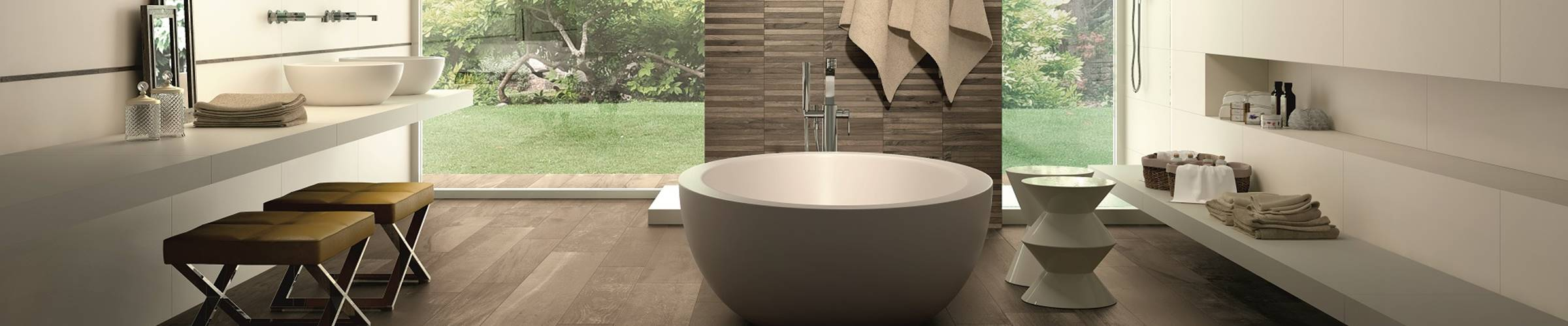 bad wellness reisegger fliesen gmbh aus senftenbach bezirk ried i i. Black Bedroom Furniture Sets. Home Design Ideas